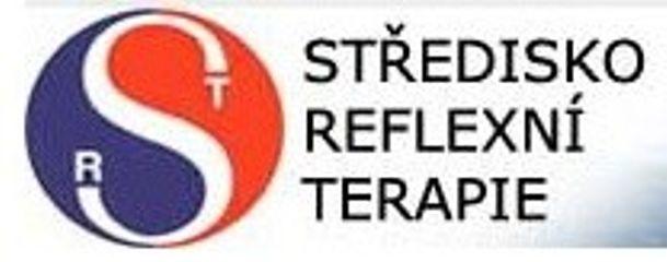 logo stred