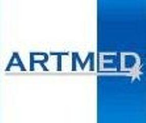 logo artmed