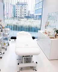 dermacentrum estetika kosmetologie