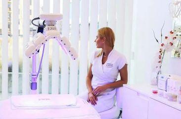 dermacentrum smartlux