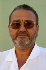 dr picha 1