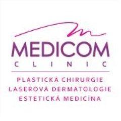 medicom fb