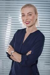 MUDr. Aneta Krajcová