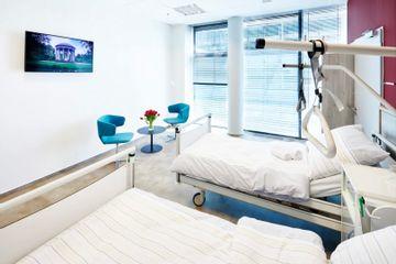 abclinic 221 a2 web pokoj room ABClinic