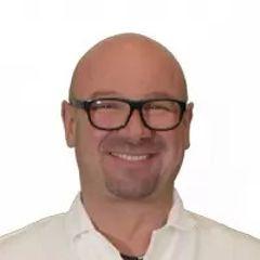 Janik Igor