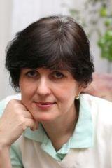 MUDr. Jana Vybulková Zavadilová