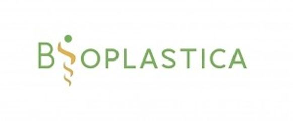 Bioplastica logo final no claim
