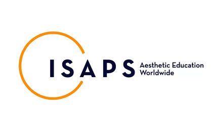 ISAPS Tagline
