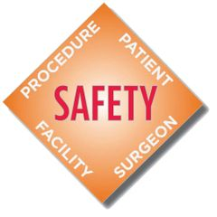 isaps safety