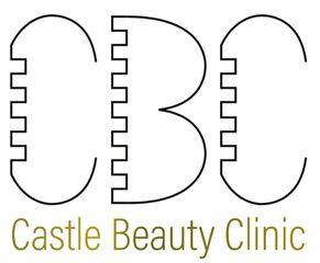 Castle Beauty Clinic logo