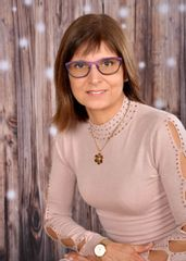 KamilaSormovaMUDr foto1