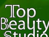Top Beauty Studio
