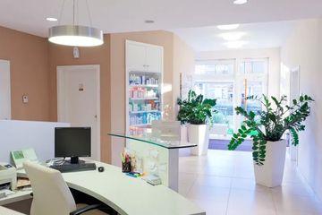 esteticka dermatologie laserstudio