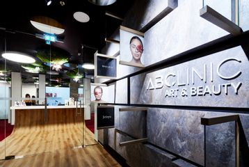 abclinic-440 a3 web_vstup-entry_ABClinic.jpg