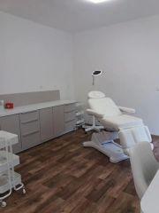 Plasticka esteticka chirurgie Podebrady 6