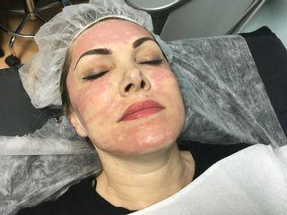 Beauty Studio Dana