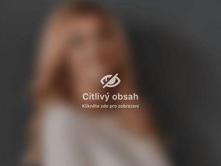 Neinvazivní liposukce - Beauty Studio Dana