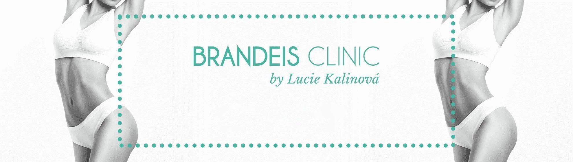 MUDr. Lucie Kalinová PhD.