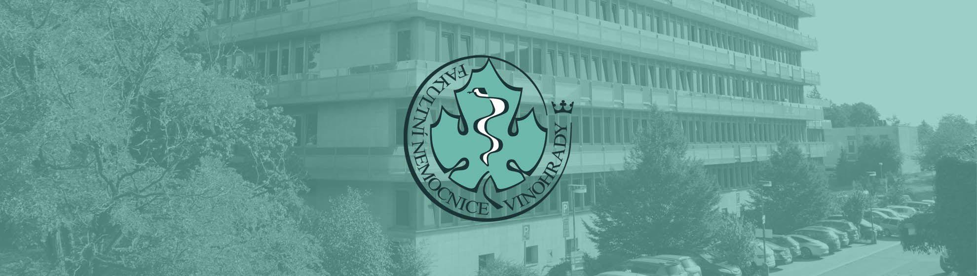 Klinika plastické chirurgie, Fakultní nemocnice Královské Vinohrady
