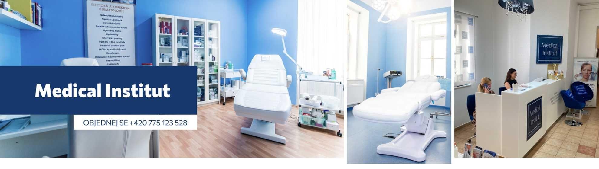 Medical Institut Care s.r.o.