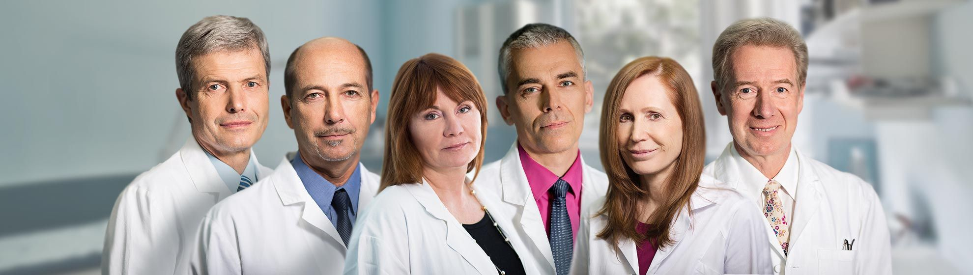 Body klinika plastické chirurgie