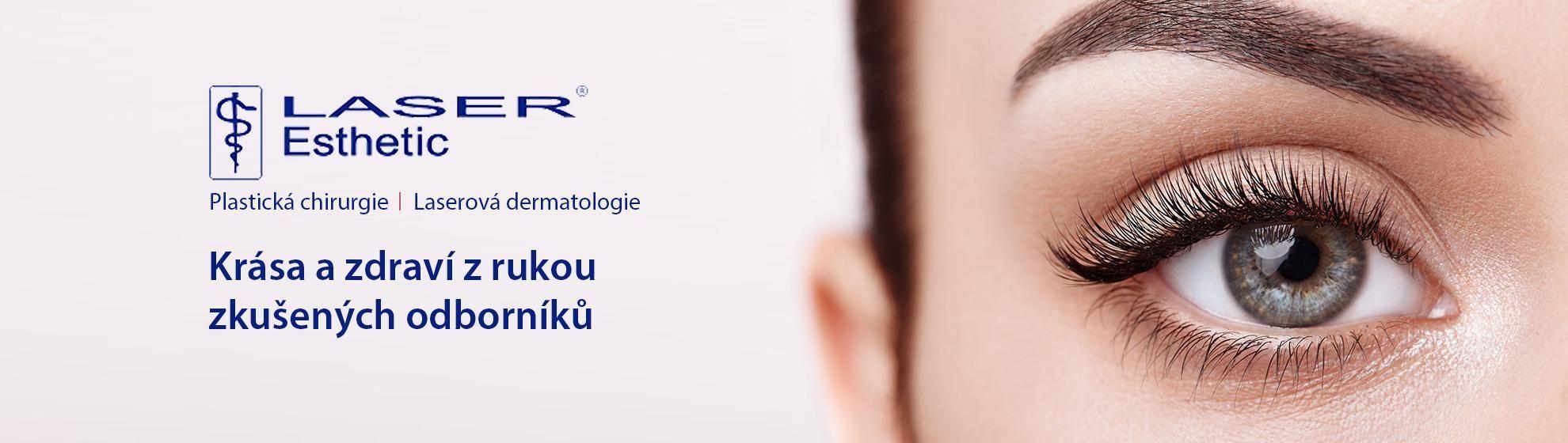 Klinika Laser Esthetic