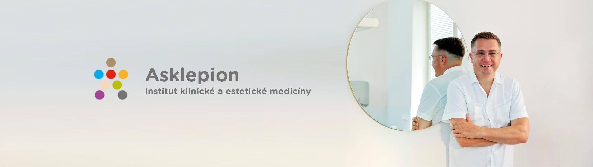 doc. MUDr. Roman Šmucler CSc.