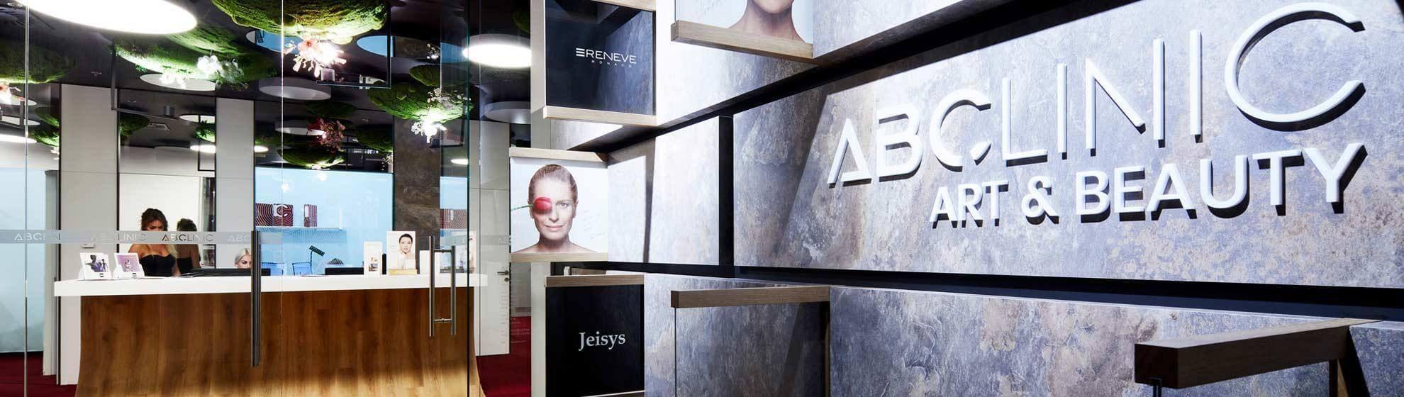 ABClinic Art & Beauty