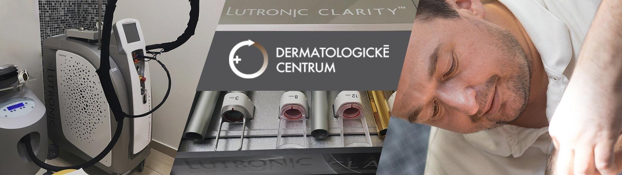 Dermatologické centrum