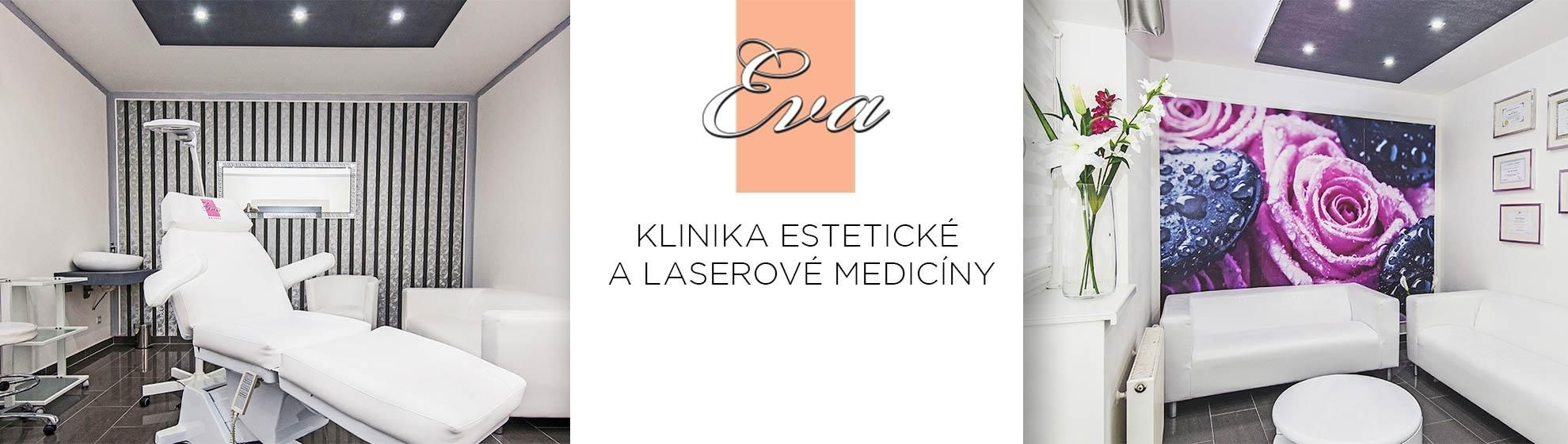 EVA CLINIC s.r.o.