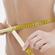 Léčba obezity a váha