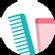 Vypadávání vlasů, plešatost