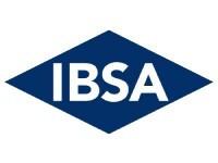 IBSA Pharma