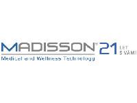 Madisson®