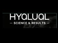 Institute Hyalual