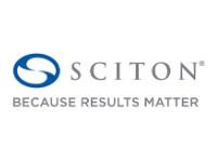 Sciton