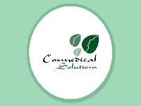Cosmedical Solutions