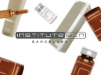 Institute BCN Esthetics S.L.