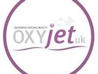 OXYJET UK