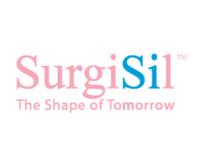 SurgiSil™
