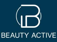 Beauty Active