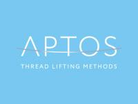 Aptos niťový lifting