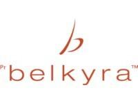 Belkyra®