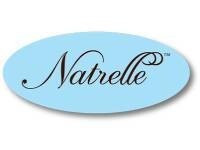 Natrelle®