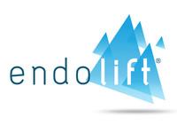 endolift®