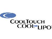 CoolLipo™