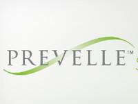 Prevelle™