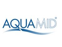Aquamid®