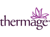 Thermage®