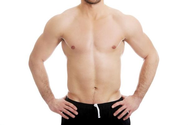 Cena operativní léčby gynekomastie